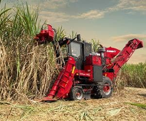 SugarCaneHarvesterAustoft4000-Innovation