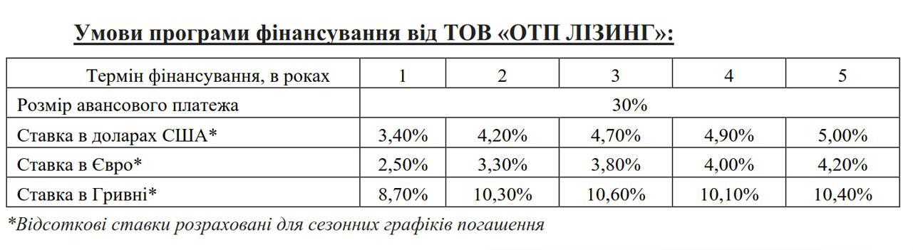 finance_Sept_2020.jpg