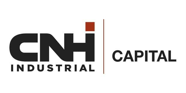 Financing Cnh Industrial Capital Case Ih