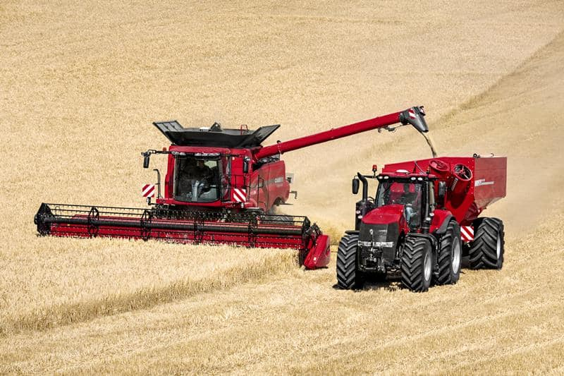 caseih_axial_flow_140_new_072015_fr_0031_800_600?width=640&height=250 axial flow� 140 series combines case ih Case 410 Wiring-Diagram at bayanpartner.co