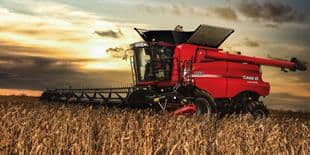 Axial-Flow 150 Series