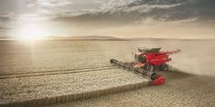 Axial-Flow 250 Serien