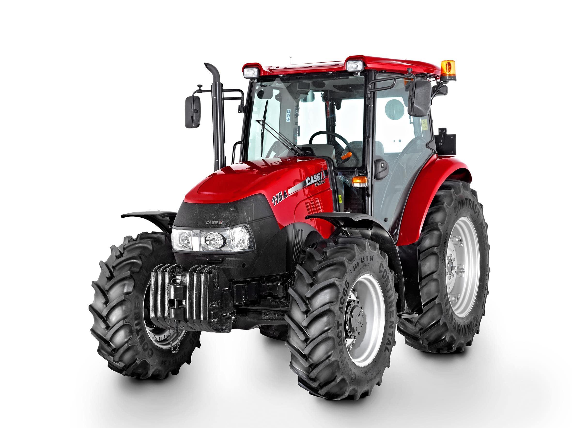 farmall a tractors case ih rh caseih com IH Tractor Manuals