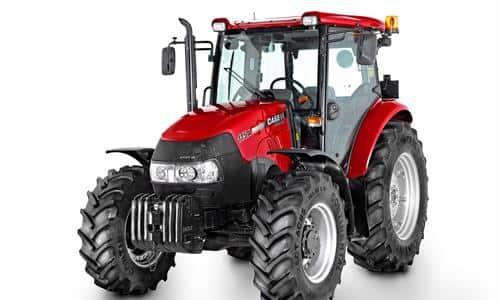 farmall a tracteurs case ih. Black Bedroom Furniture Sets. Home Design Ideas
