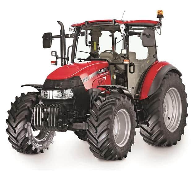 farmall c tractoren case ih. Black Bedroom Furniture Sets. Home Design Ideas