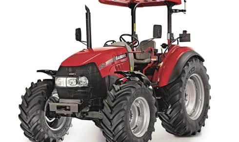 farmall c traktoren case ih. Black Bedroom Furniture Sets. Home Design Ideas