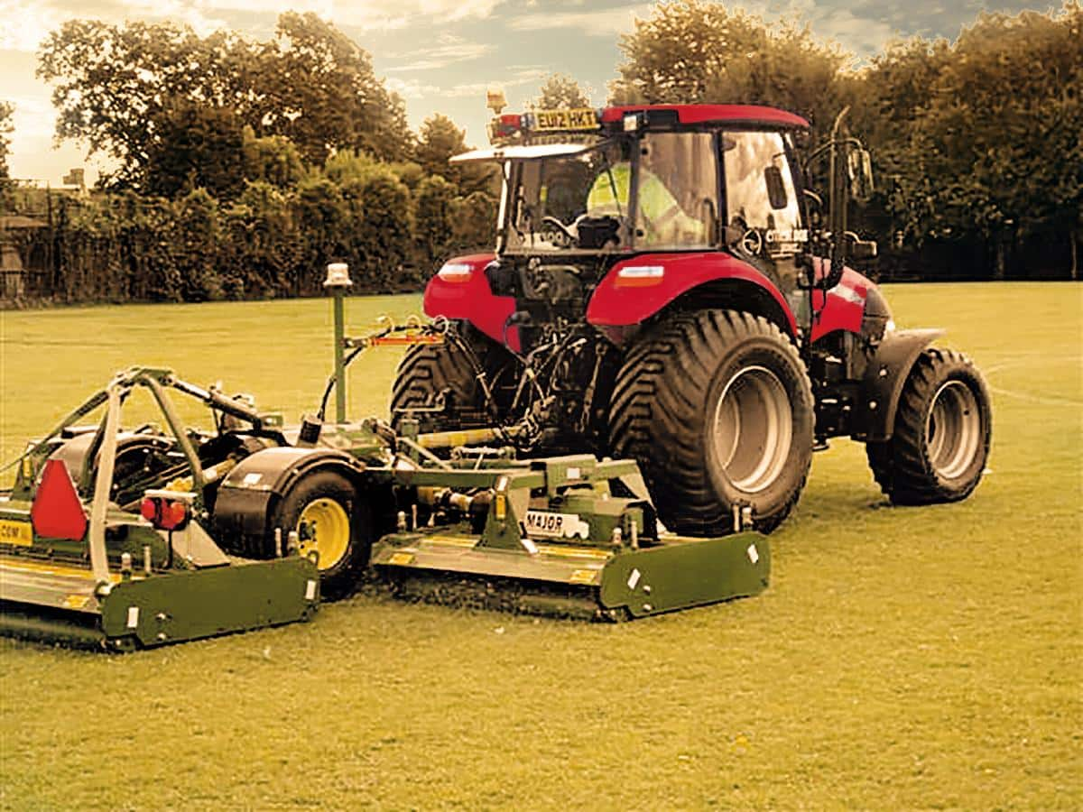 Farmall 105v Tractor Wiring Diagram Free Download C Tractors Case Ih Super M At