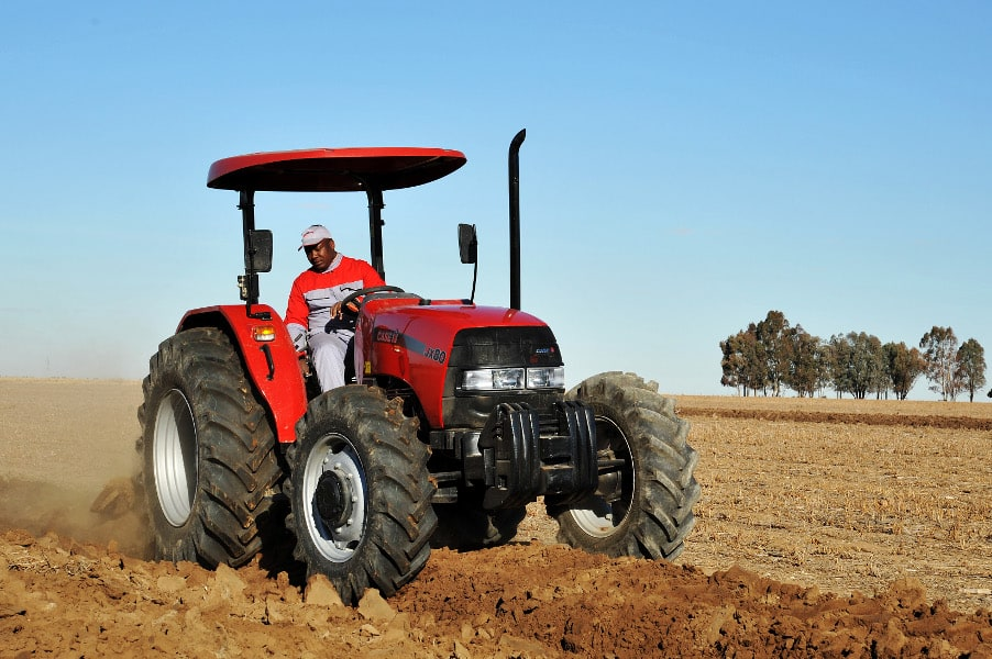 excellent only on case ih 485 tractor wiring chart images