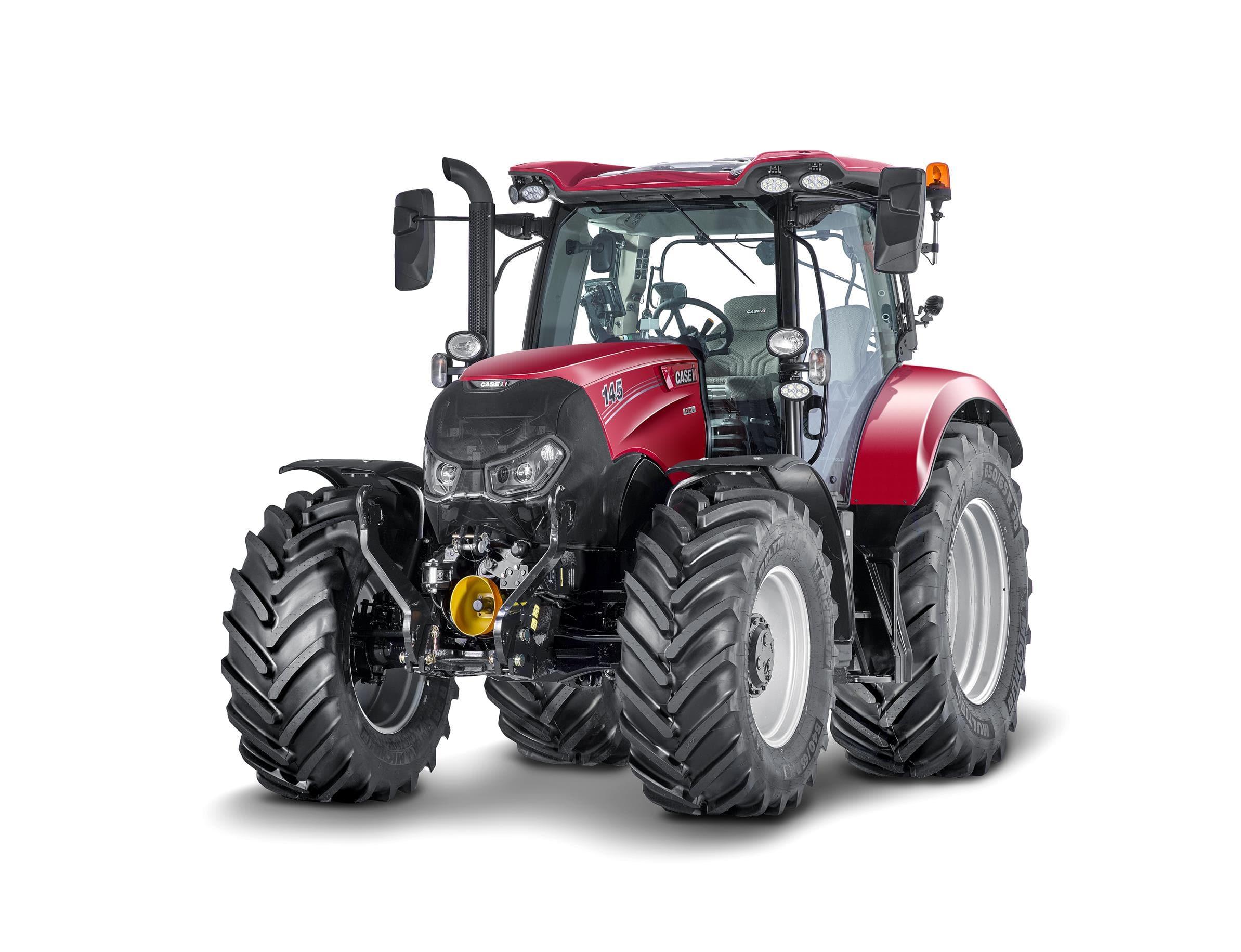maxxum cvx tractors case ih rh caseih com