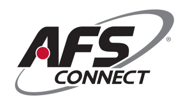 AFS-Connect