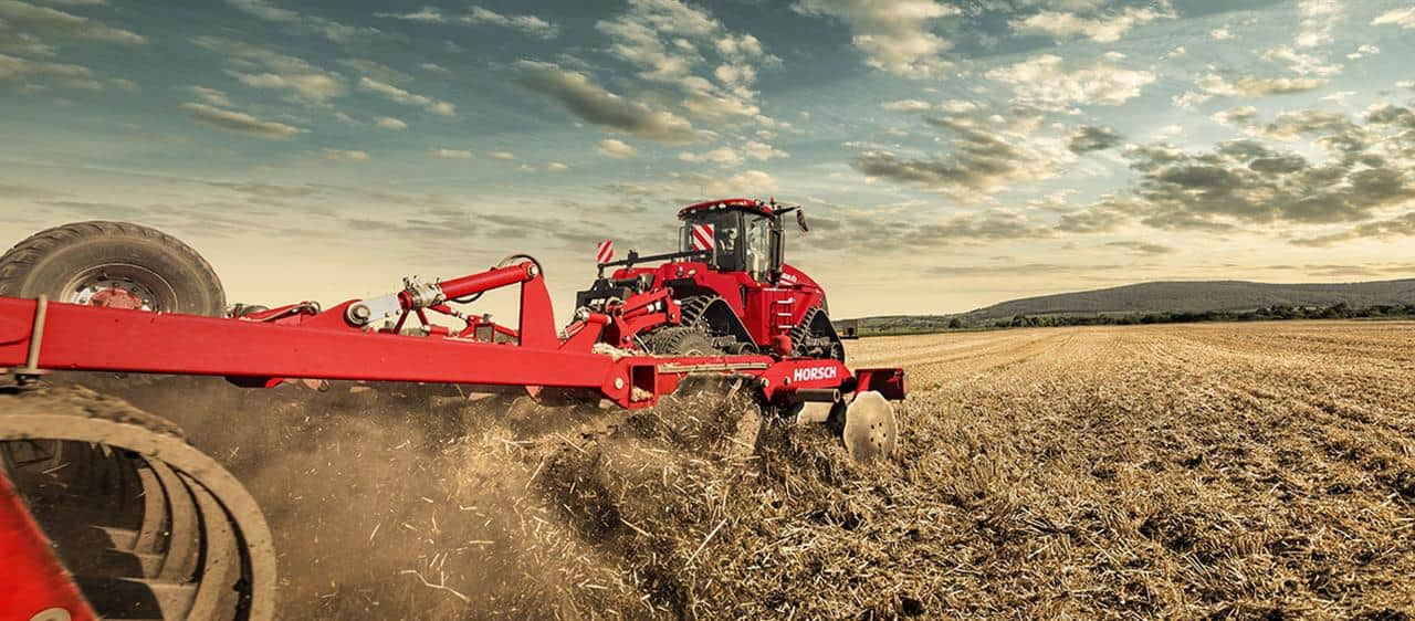Quadtrac / Steiger AFS Connect™ series_ENGINE