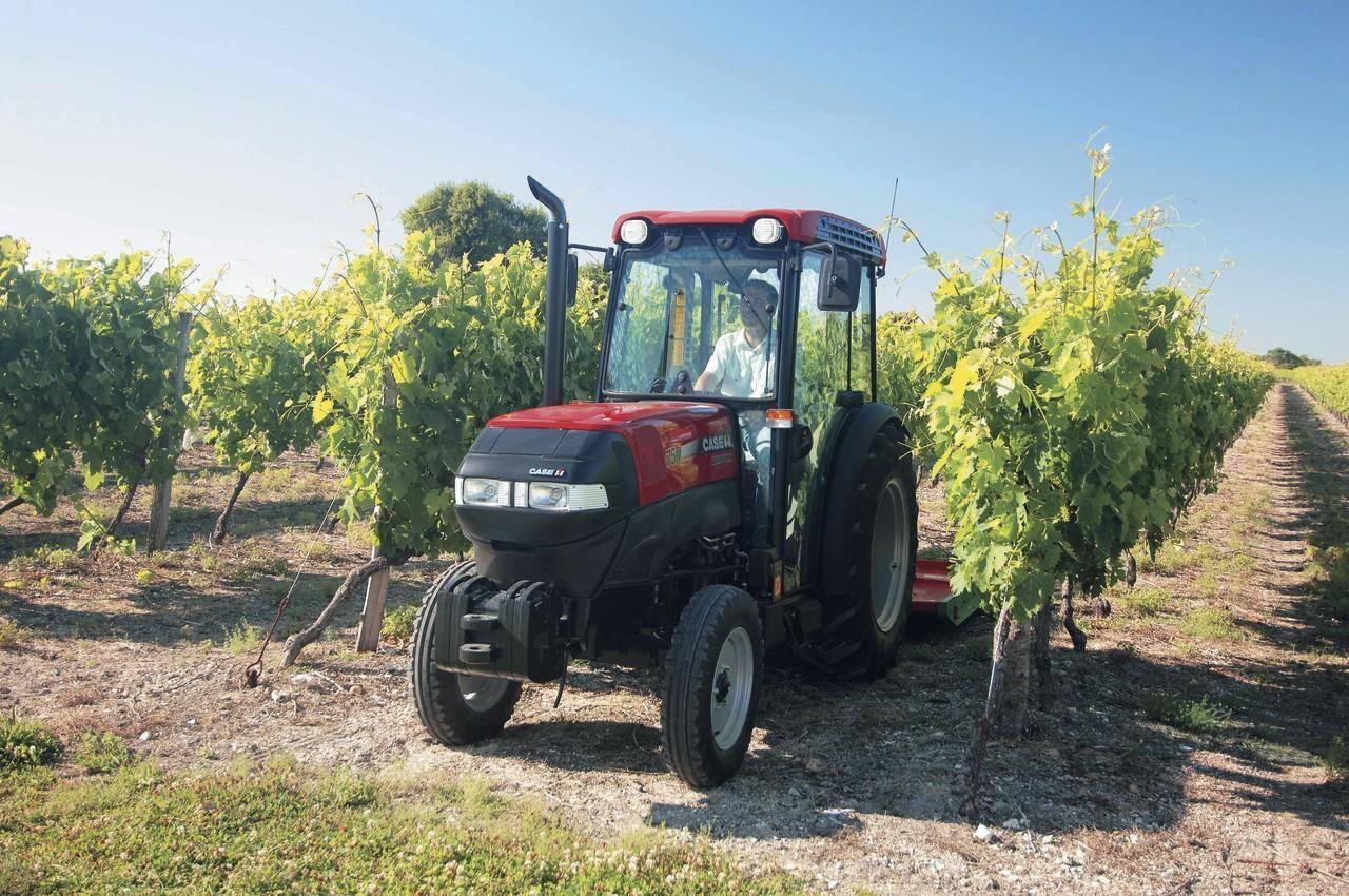 Case 220 Garden Tractor Wiring Diagram Ingersoll 222 Diagrams 445391 John Deere 210 H9qn75004width