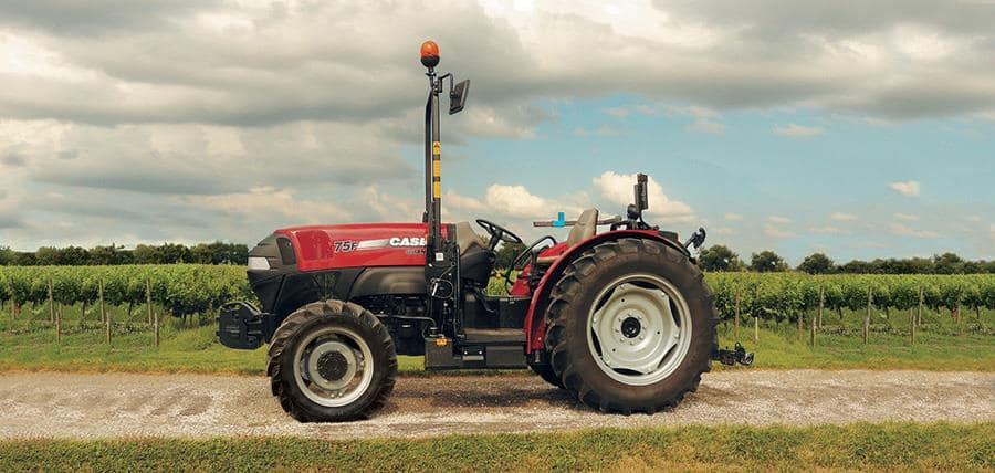 Stunning Diesel Ih Diagram Tractor Igniwiring Images Wiring – Ih 284 Wiring Harness