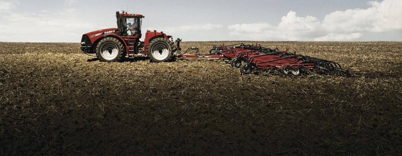 IR1103_18A?width=360&height=290 steiger & quadtrac tractors case ih  at edmiracle.co