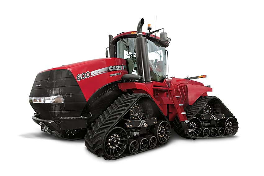 Steiger 600 37Q 8060_clipped?width=500&height=300 steiger & quadtrac tractors case ih  at edmiracle.co