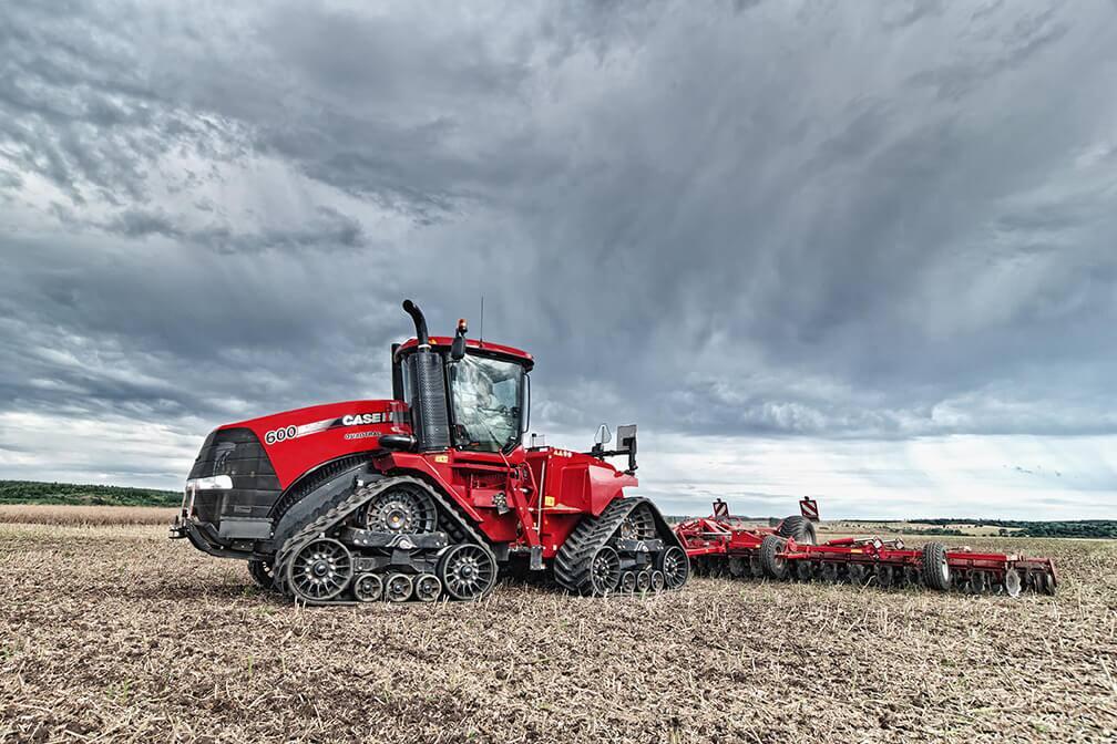 caseih_quadtrac_082012_img_5133 (2)?width=490&height=292 steiger & quadtrac tractors case ih  at edmiracle.co