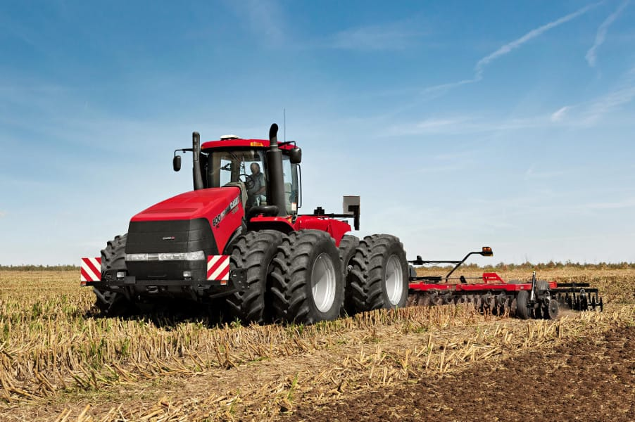ppp_1719_edit600_new?width=1280&height=562 steiger & quadtrac tractors case ih  at edmiracle.co