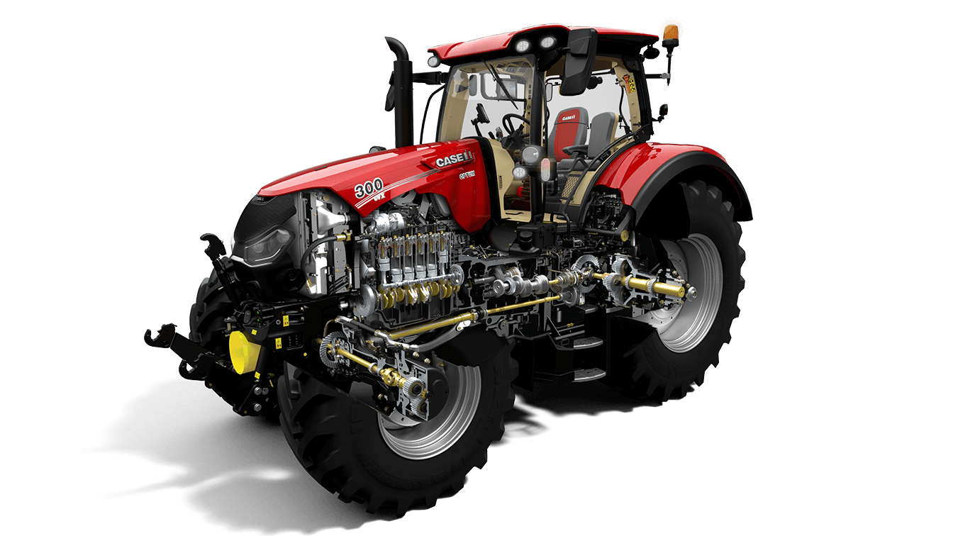 International Harvester 544 Parts Diagram Electrical Wiring Diagrams 454 Series Ih Explained Tractor With Loader