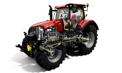 start your search for case ih parts now