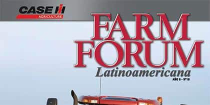 18ª Edición - Revista FarmForum