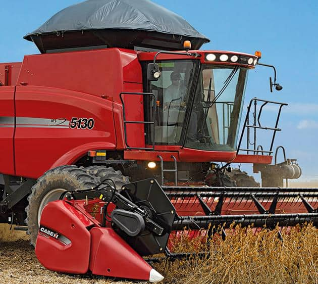 Axial-Flow-5130-2