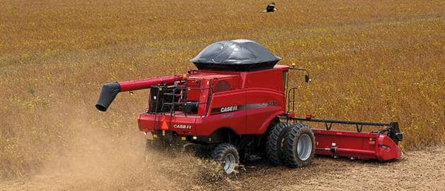 Axial-Flow-5130-3
