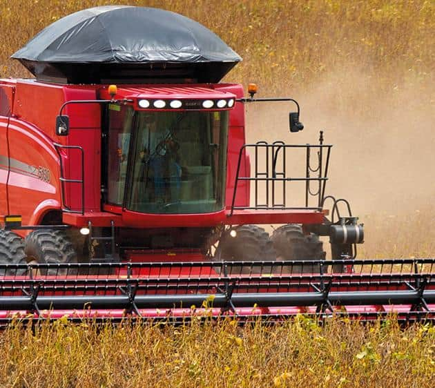Axial-Flow-5130-4