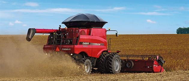 Axial-Flow-6130-2