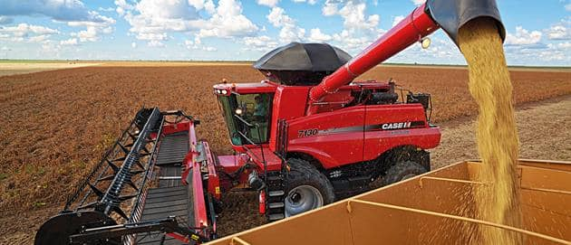 Axial-Flow-7130