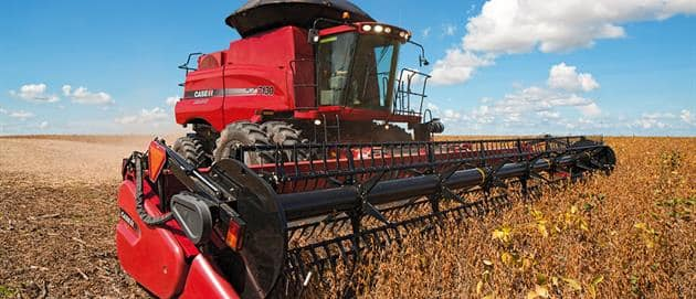 Axial-Flow-7130-2