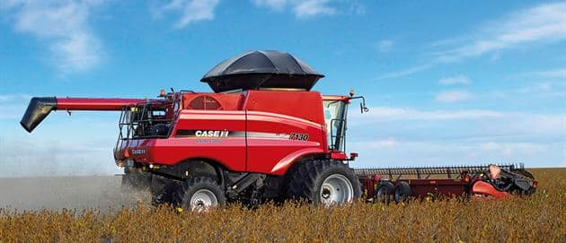 Axial-Flow-7130-3