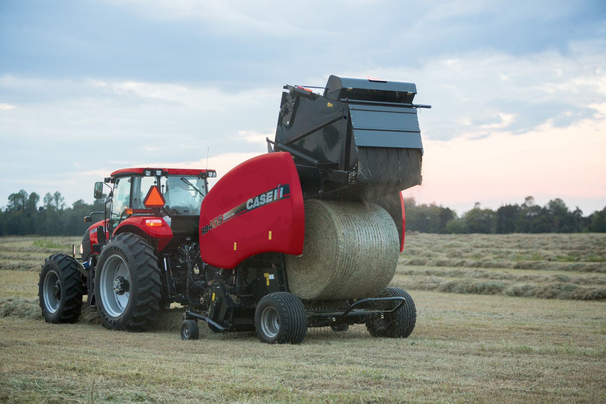 Hay  U0026 Forage Equipment Special Offers