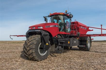an™ Series Floaters | Application Equipment | Case IH on case large square baler, case cotton picker, case inline square baler, case ih square baler, case plow, case new holland, case big square baler, case baler fire, case ih 8545 baler, case ih planters, case grain drill, case tractor,