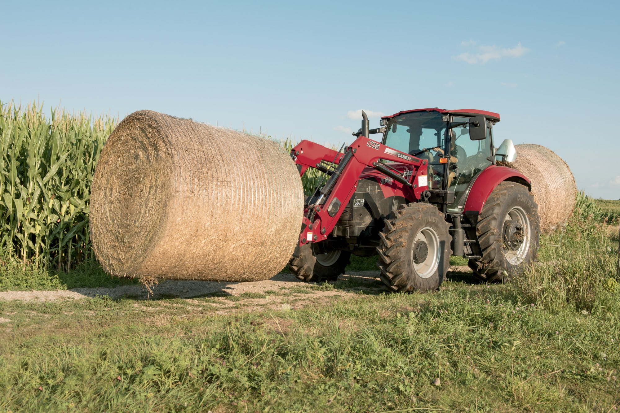 farmall_105u_pmfh 2650_07 13?width=500&height=300 loaders & attachments tractors & planters case ih