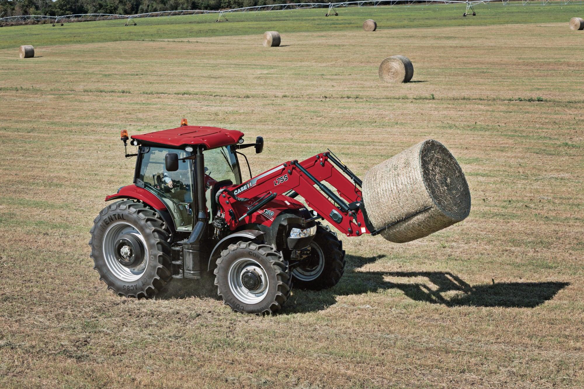 loader_l755_maxxum_150_tractor_l755_loader_1944?width=360&height=252 l705 series loaders farm loaders case ih