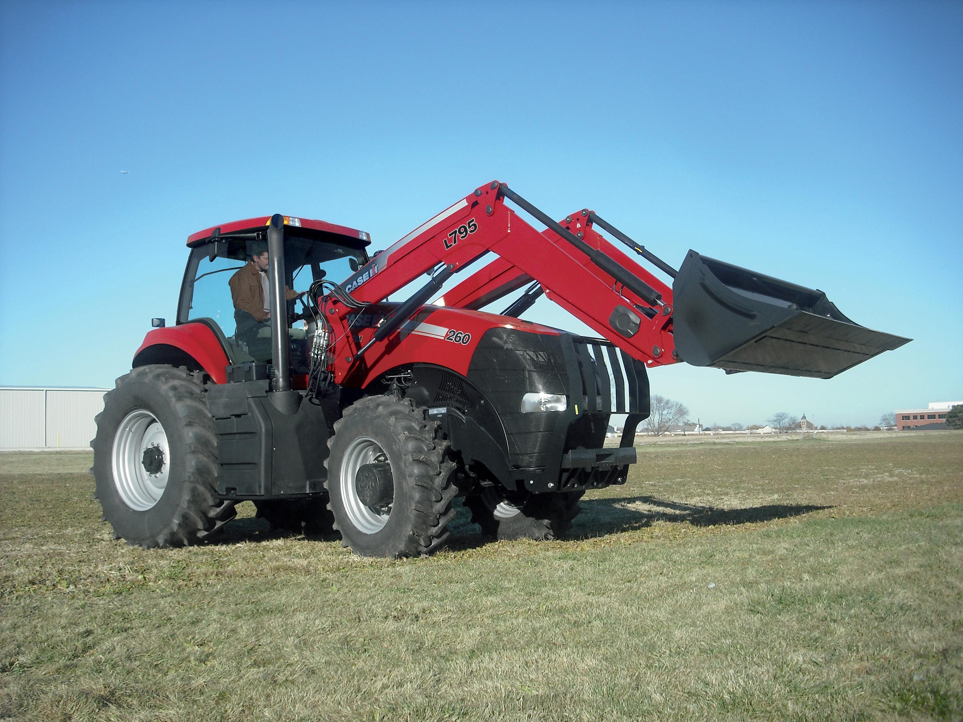 magnum_260_dscf5129_11 10_mr?width=360&height=252 l705 series loaders farm loaders case ih