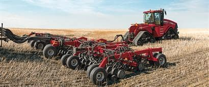 https://assets.cnhindustrial.com/caseih/nafta/naftaassets/products/planting-and-seeding/precision-disk-air-drills/500ds/steiger%20620%20and%20precision%20disk%20500ds_0753_05-18.jpg?width=410&height=171