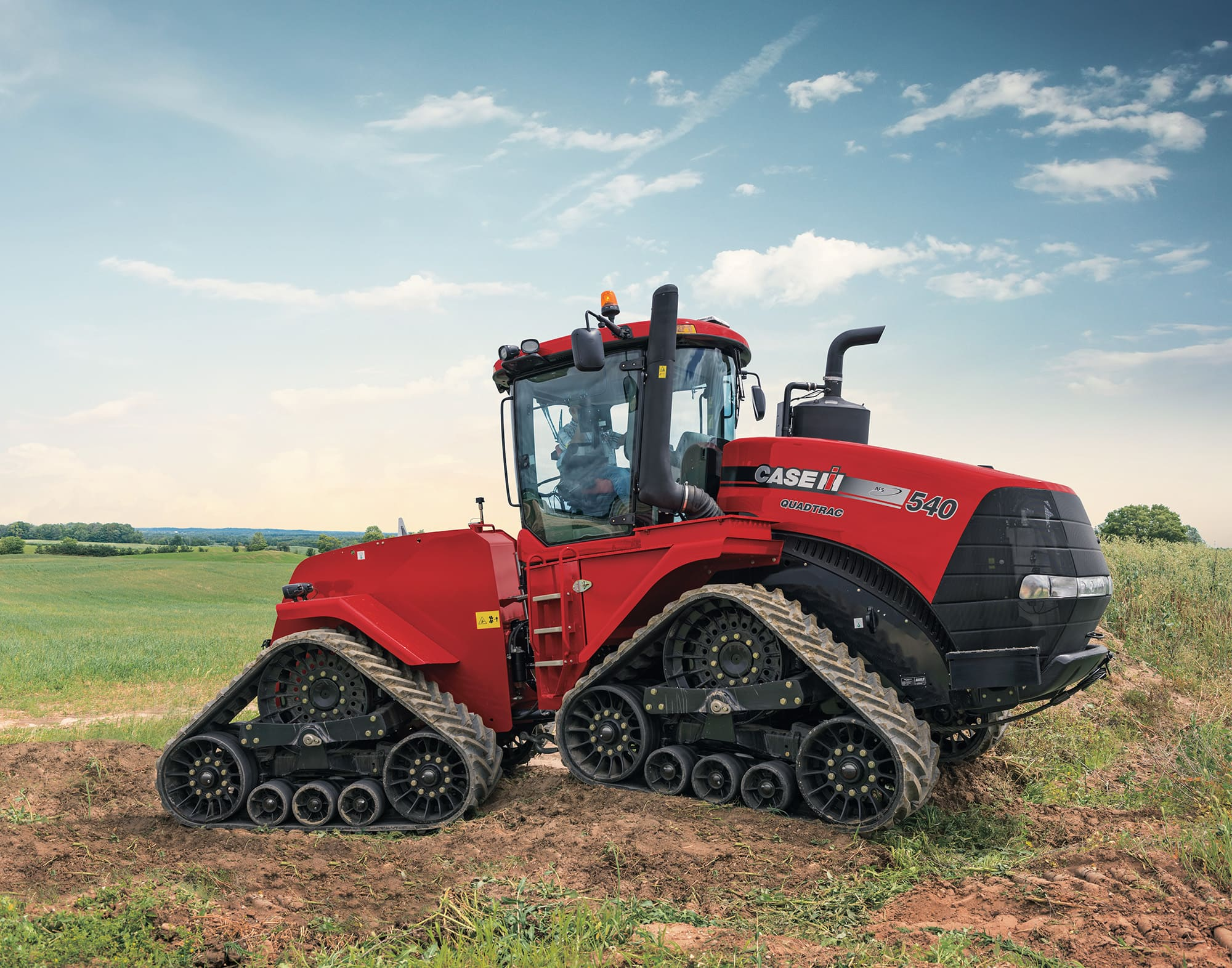 steiger_quadtrac_540_0713_mim 0576?width=1280&height=562 steiger series 4wd row crop farming tractors case ih  at mifinder.co