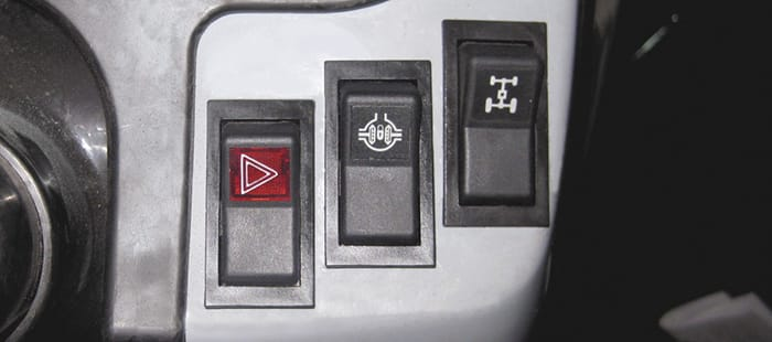 tdd-hc-push-button-traction-control.jpg