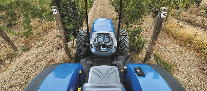 tdf-a-tractors-range-that-suits-your-needs.jpg