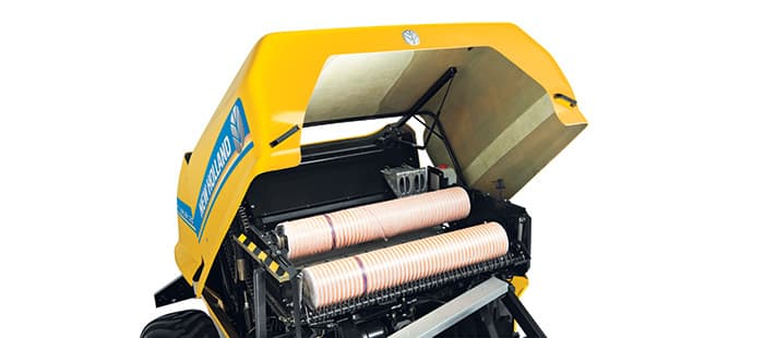 roll-baler-net-and-film-wrap-03.jpg