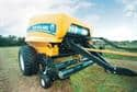 roll-baler-gallery-03.jpg