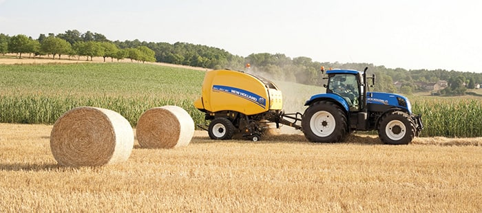 roll-belt-baler-outstanding-capacity.jpg