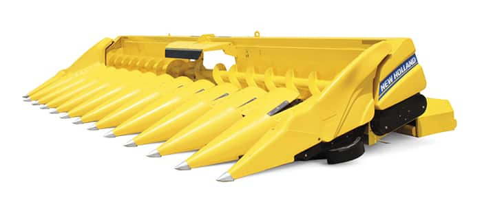combine-headers-maize.jpg