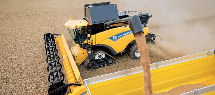 cr-grain-handling-and-storage-03a.jpg