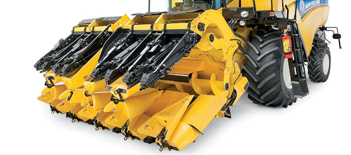 cr-maize-headers-02.jpg