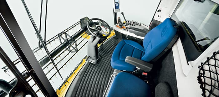 tc-cab-and-comfort-08.jpg