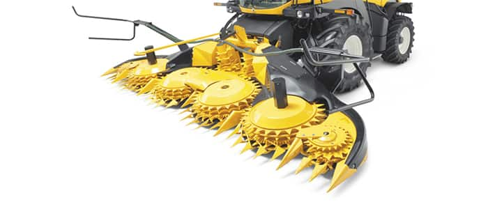 forage-harvester-headers-maize-headers.jpg