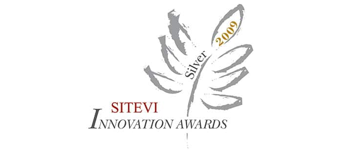 innovation-awards-1.jpg