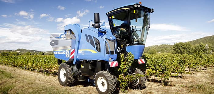 braud-vl-plus-tractor-01.jpg